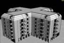 Houdini城市制作教程