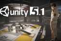 Unity 5.1Mecanim入门与提高