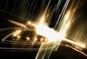 罡渡晨星AE路径跟踪表达式