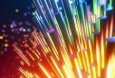 C4D Polimer频道包装教程