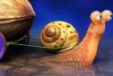 3ds Max动画《蜗牛车夫》之「动画控制设置」