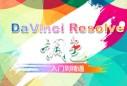 精品教程-DaVinci Resolve调色入门到精通(免费试看)