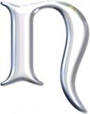 透明N边框素材