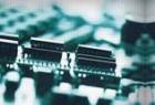 AutoCAD 2008中文版电气设计基础与典型范例