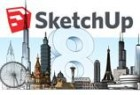 SketchUp Pro 8.0完全教程(基础篇)