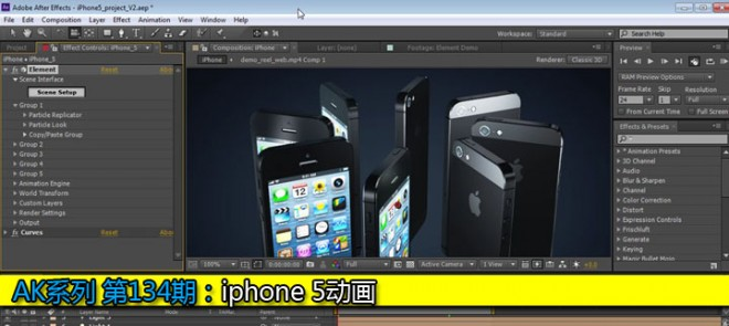 AKϵ�� ��134�� iphone 5����