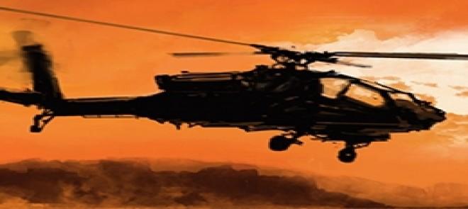 MAYA-战机模型制作