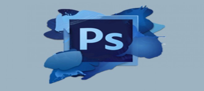 PS cs6从基础到精通