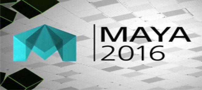 maya2016新功能