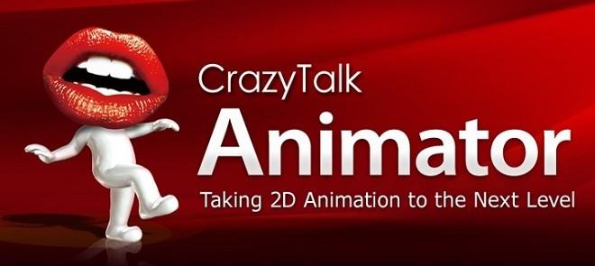 30分钟快速制作创意动画