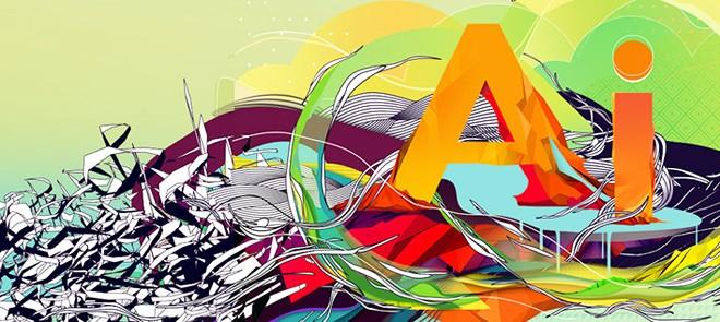 Adobe illustrator CS4基础入门教程