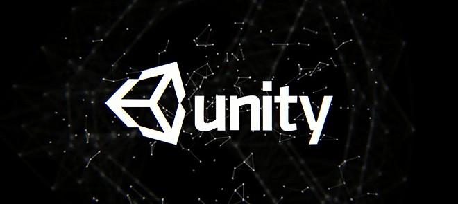 Unity基础知识学习