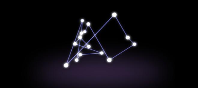 C4D TP粒子 实例第三讲