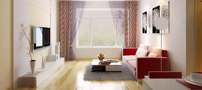 3dmax建筑与室内设计