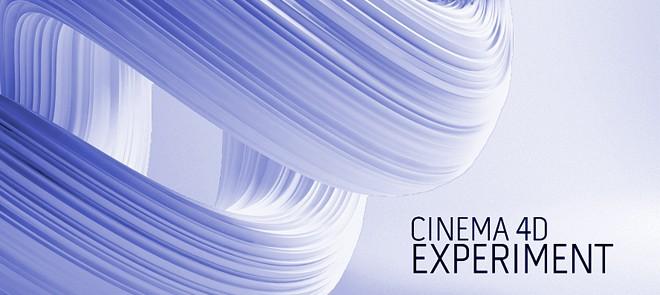 CINEMA 4D实例精讲教学