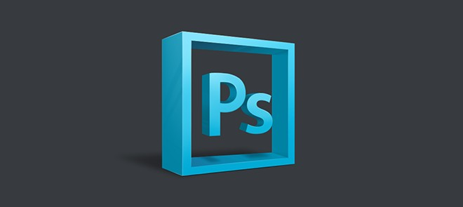 Photoshop CS5 精通HDR高动态光照渲染教程