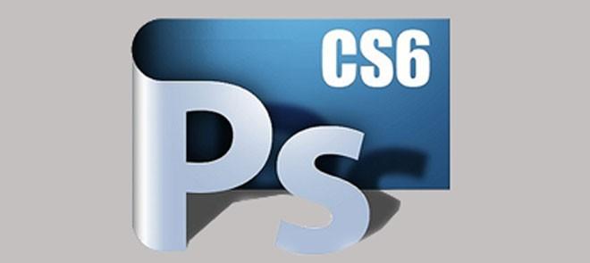 Photoshop CS6新功能教学