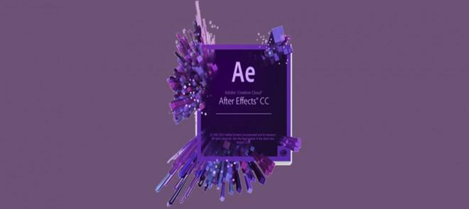 AE时间线高级应用技巧