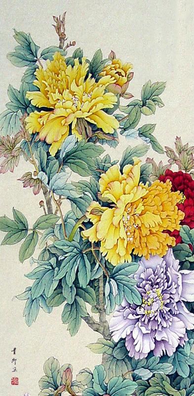 【教程】国外工业设计手绘教程 打印机手绘教学         【作品】彩铅
