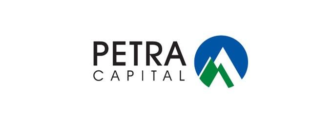 logo logo 标志 设计 矢量 矢量图 素材 图标 680_250