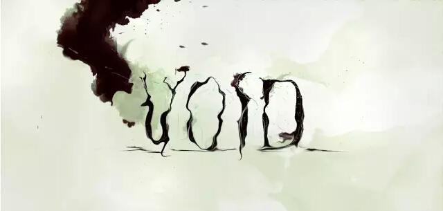 可戳: 字体笔画中的连接设计; ps快速制作出可爱的哆啦a梦风格
