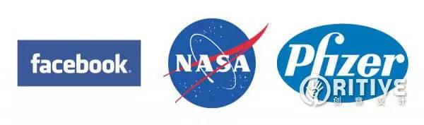 logo标志设计颜色心理学