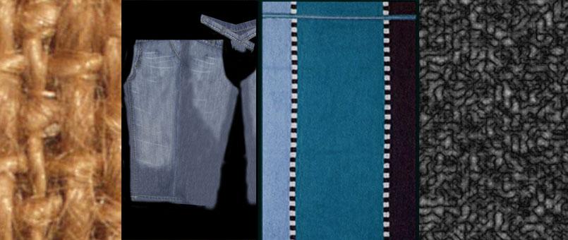 布料纹理材质贴图320P