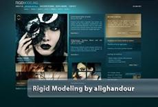 网页前端设计
