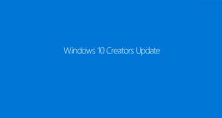 windows10更新简介图