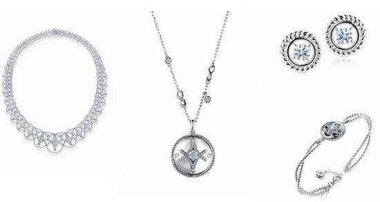 珠宝设计专业培养学生通过加工宝石、其他石材和贵金属艺术作品,从创造性和技术性上去表达情感、思想或内在愿景。包括宝石学、金工和精加工、石材切割、抛光、金属和非金属铸造和成型、电铸、金属着色、上釉、光蚀刻、宝石技巧和艺术、设计理念和个人风格发展。珠宝设计师主要从事首饰设计创意、首饰计算机辅助设计、首饰制作与工艺、贵金属首饰设计和创意等工作。 珠宝设计师岗位职责: 1、根据公司品牌定位、产品定位,设计符合公司主流消费群体需求的产品; 2、根据营销中心整体业务规划,设计符合公司产品线布局的畅销类产品; 3、把握