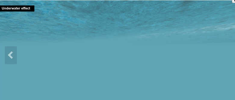 Wave Creator海浪插件