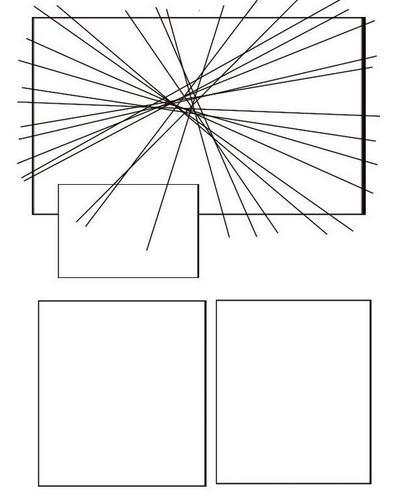 sai框架图文:sai教程轻松v框架漫画巨人漫画教程进击的软件单行本漫画图片