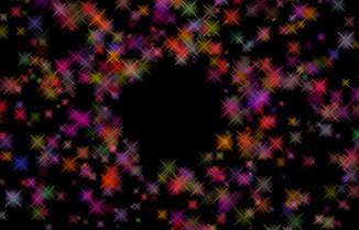 cocos2d 粒子特效教程