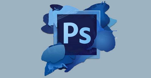 从入门到进阶的Photoshop 教程推荐