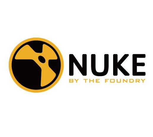 fusion studio和nuke简述及拓展