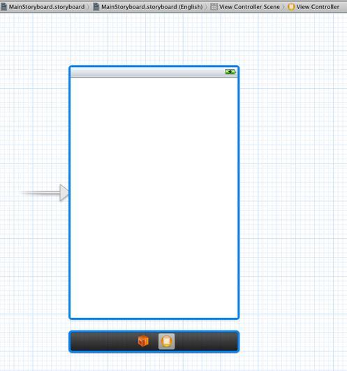storyboard教程:storyboard使用介绍