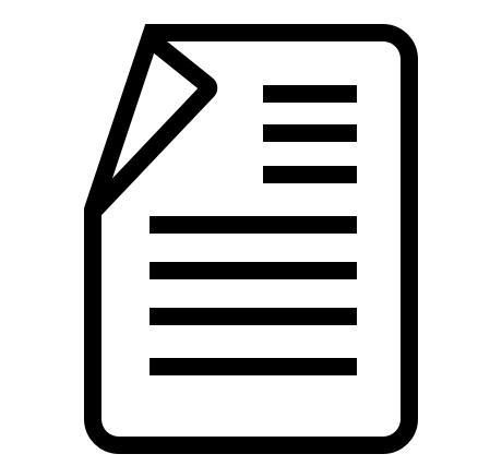 零基础如何正确的自学UI设计?