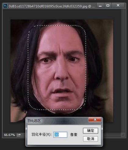你见过哪些神P图?Photoshop轻松学会P图!