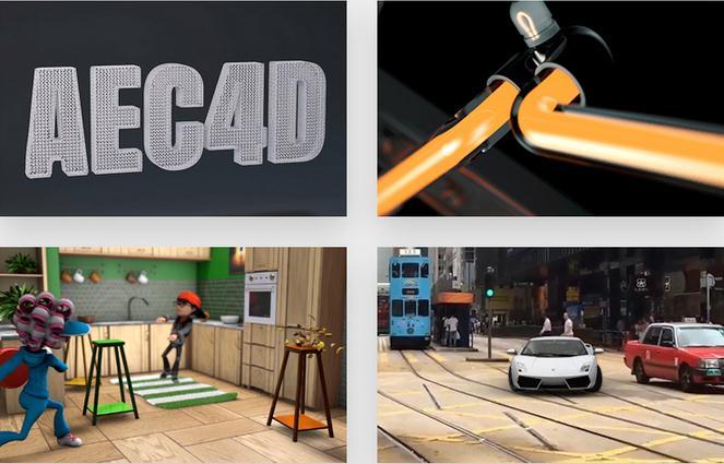 如何正确系统学习C4D?C4D注意要点有哪些?