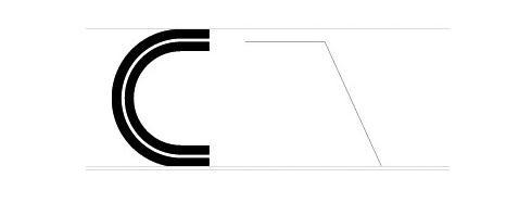值得欣赏的 Logo 有哪些?AI制作logo教程解析
