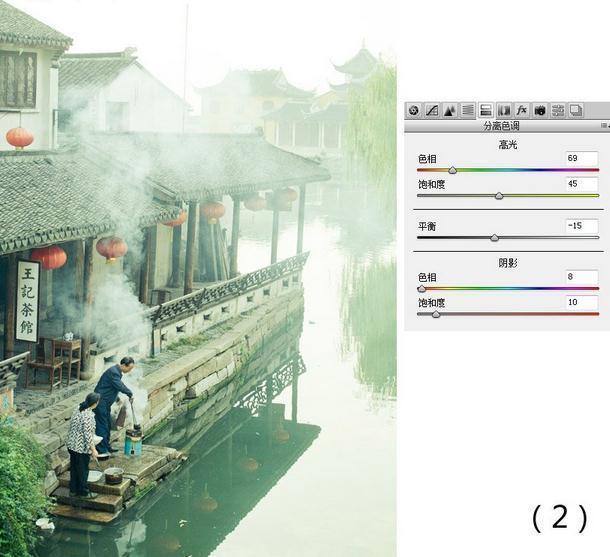 Photoshop 众多插件里哪些比较好用?