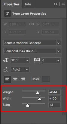 16font-slider-controls.jpg