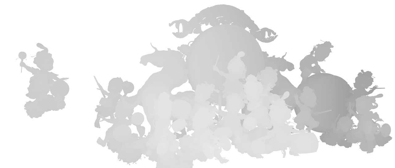 D[1].jpg