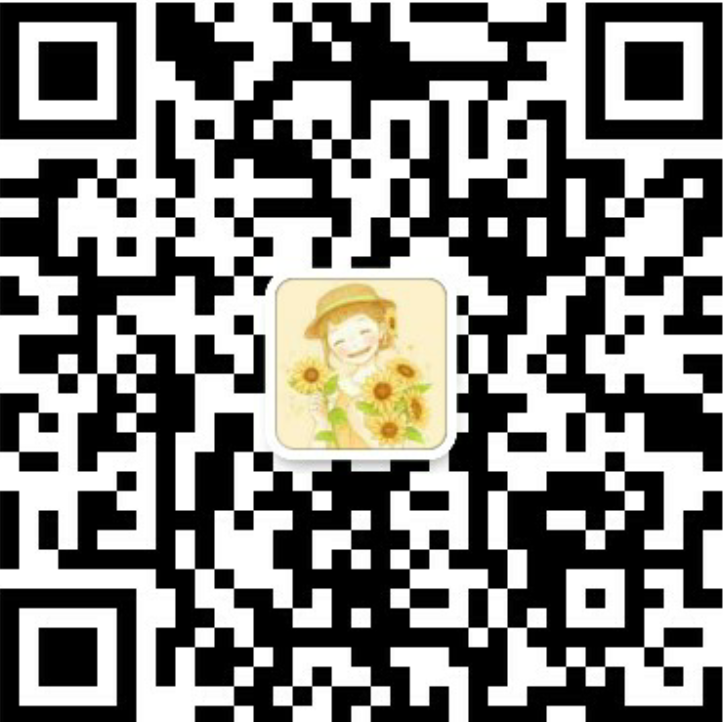 Matte Painting数字绘景技术中文字幕教程