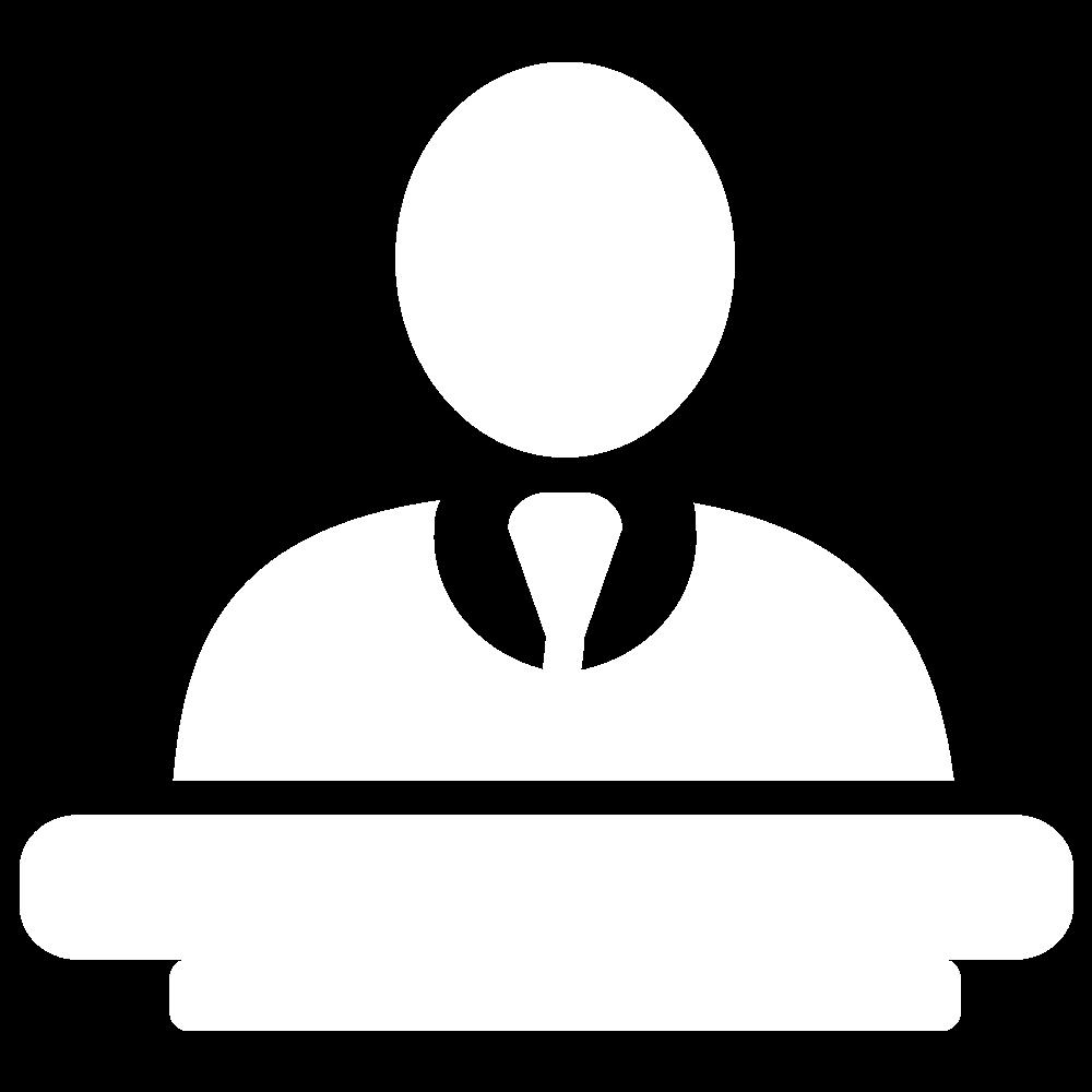 产品级角色《暗黑魔女》绑定全功能学习教程【正版|中字】.jpg