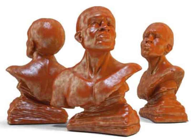 Zbrush硬表面雕刻技术小技巧