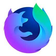 简单的半3D logo案例作品