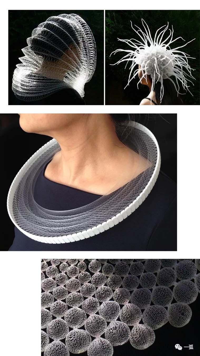 Nora Fok 的装饰设计特点