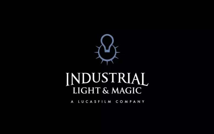 工业光魔(ILM)