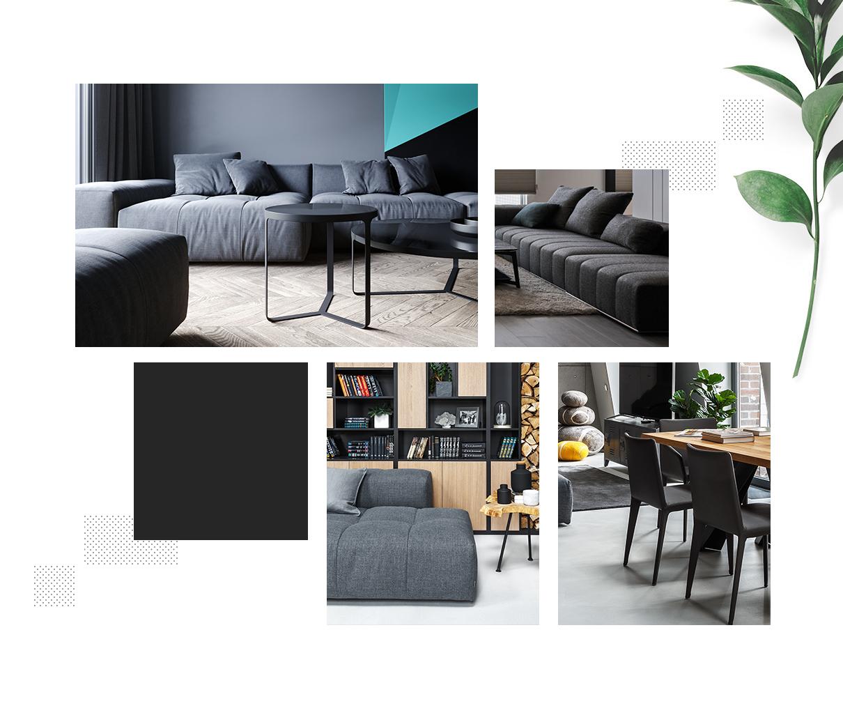 室内设计-过渡.jpg